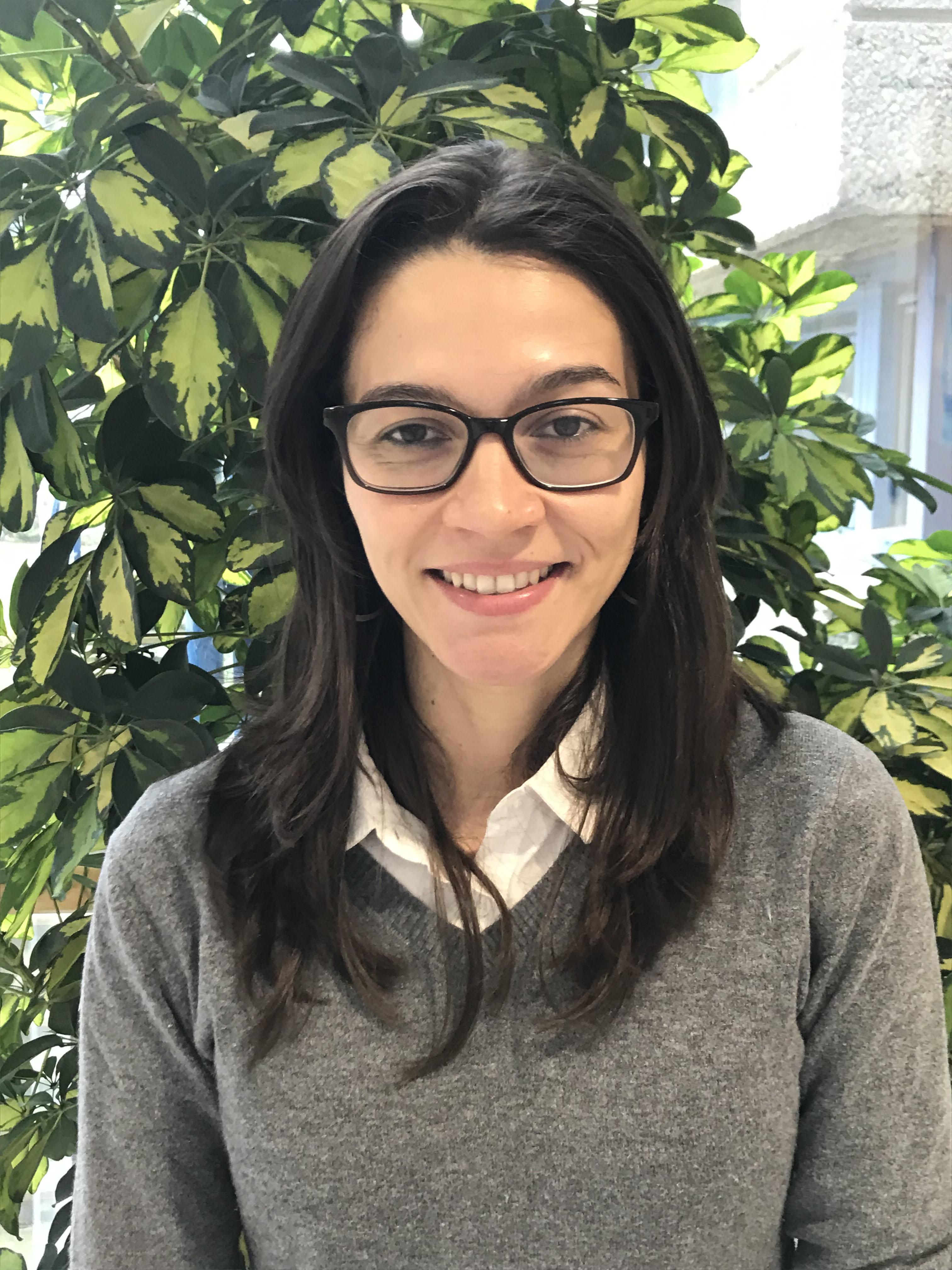 Marta Lopes Lima2